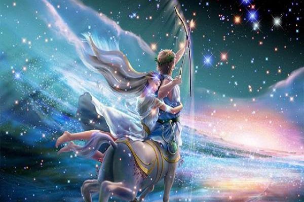 Ngày sinh 12 cung hoàng đạo chuẩn xác năm 2021 - NgayAm.com