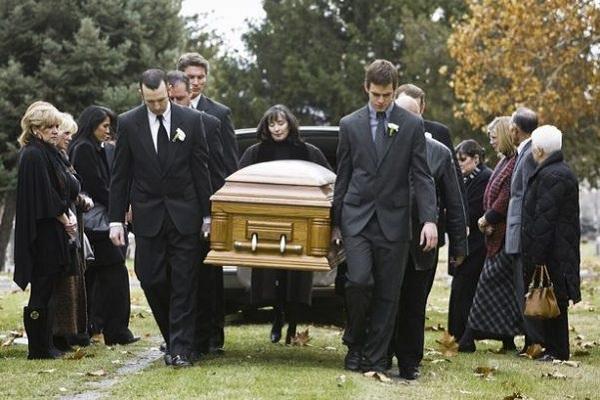 Mơ thấy đám tang nên đánh con số gì trúng ĐỘC ĐẮC? 888932364