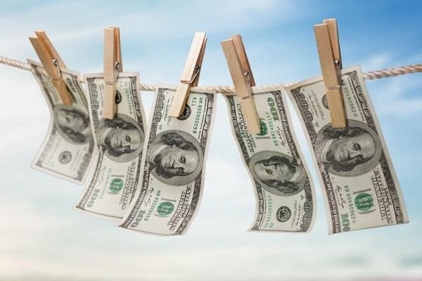 Nằm mơ thấy tiền đô là điềm báo gì? Đánh số mấy?-1
