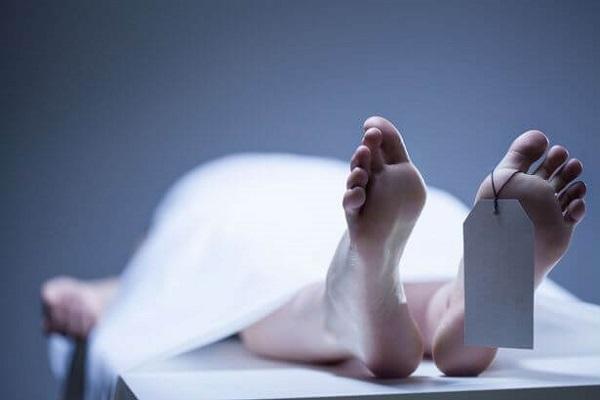 Giải mã chi tiết giấc mơ thấy người thân chết 858178729