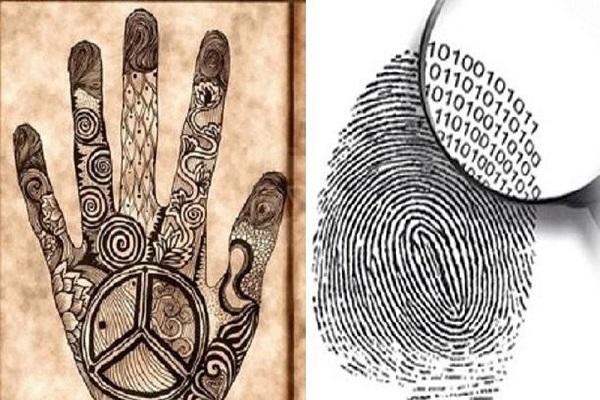 Người 4 hoa tay nói lên điều gì về số mệnh, tính cách-2