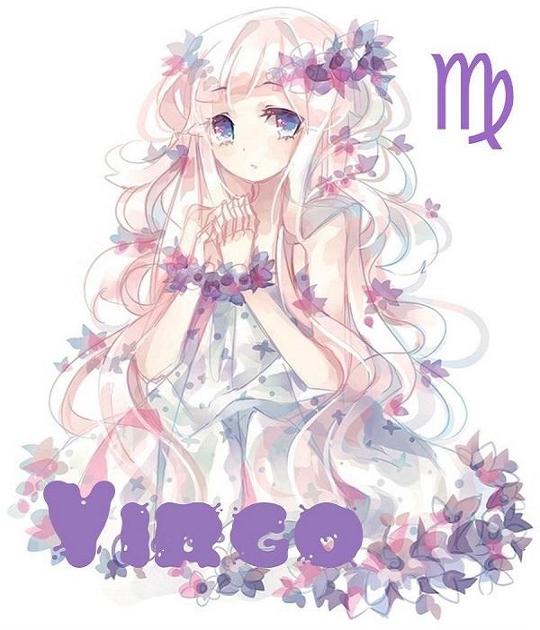 Anime 12 cung hoàng đạo đẹp, dễ thương-18