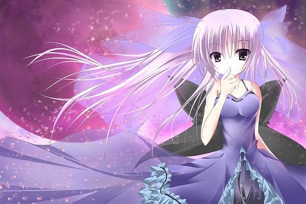 Anime 12 cung hoàng đạo đẹp, dễ thương-29