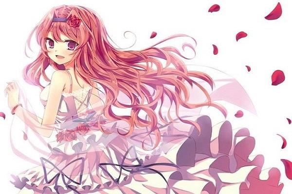 Anime 12 cung hoàng đạo đẹp, dễ thương-17