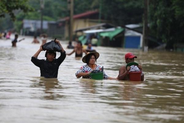 Mơ thấy lũ lụt là điềm báo gì? Đánh đề bao nhiêu?-4