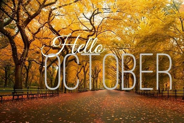 Tháng 10 cung gì? Tính cách cung hoàng đạo tháng 10-1