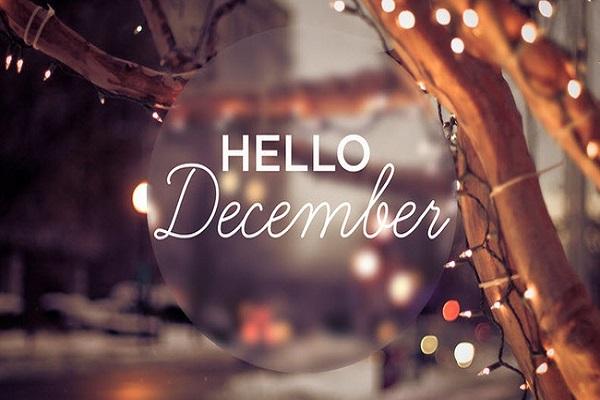 Tháng 12 cung gì? Vận mệnh người sinh tháng 12 ra sao?-1
