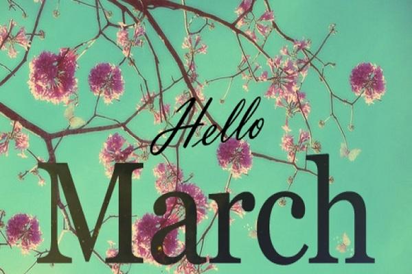 Tháng 3 cung gì? Tính cách, vận mệnh người sinh tháng 3-1