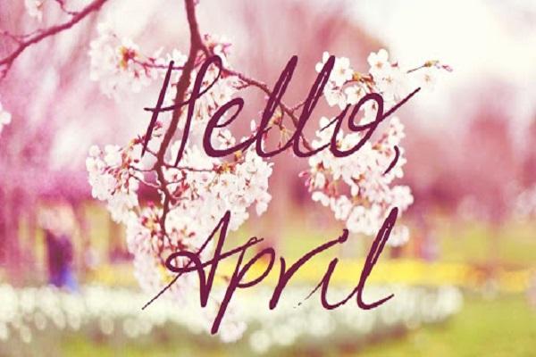 Tháng 4 cung gì? Vận mệnh người sinh tháng 4 ra sao?-1