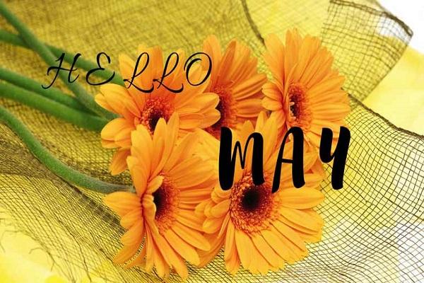 Tháng 5 cung gì? Vận mệnh người sinh tháng 5 ra sao?-1
