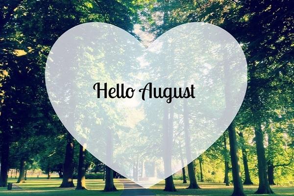 Tháng 8 cung gì? Vận mệnh người sinh tháng 8 ra sao?-1