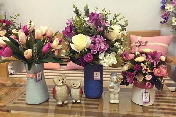 Những loại hoa không nên thờ cúng, kẻo mất tài lộc-3