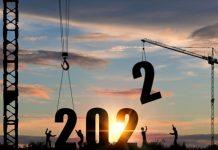 Xông nhà 2022 hợp tuổi Ất Hợi 1995