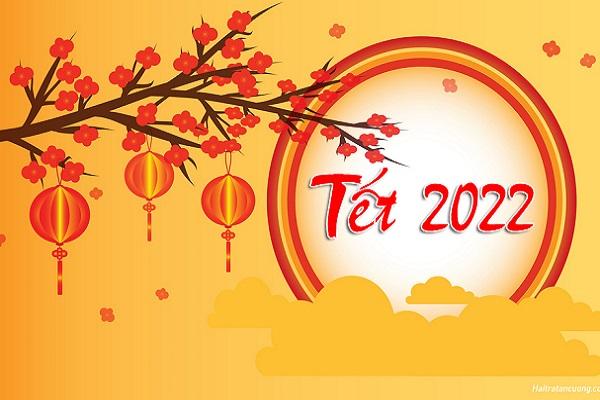 Xem tuổi xông nhà 2022 gia chủ tuổi Ất Mão 1975-1