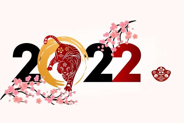 Chọn người xông nhà 2022 gia chủ tuổi Bính Thìn 1976-1