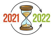 Những điều kiêng kỵ khi xông nhà 2022