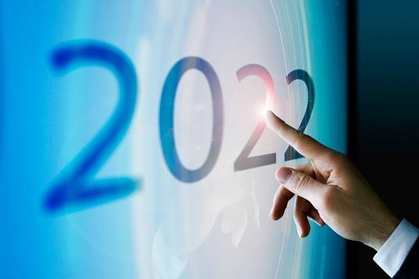 Gia chủ tuổi Kỷ Tỵ 1989 chọn tuổi nào xông nhà 2022-1