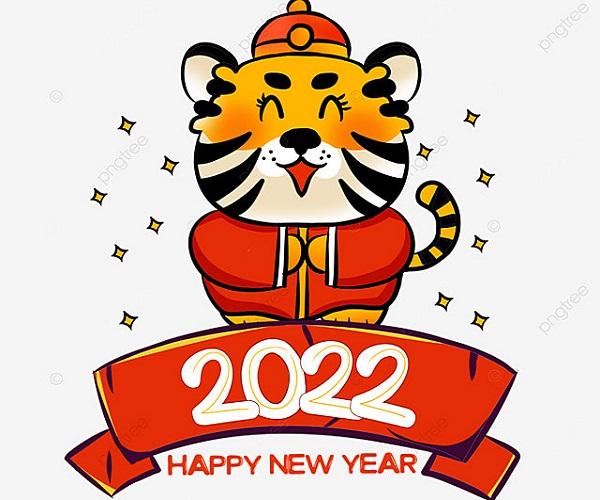 Chọn tuổi xông nhà 2022 hợp tuổi Mậu Thìn 1988-1