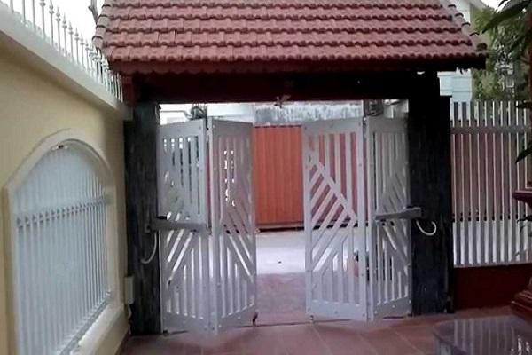 Cách xem hướng cổng nhà hợp phong thủy đón tài lộc-3