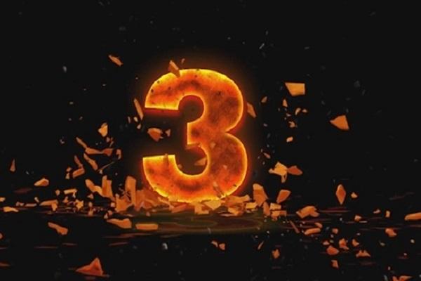 Tứ quý 3 là gì? Ý nghĩa sim tứ quý 3333 ra sao?-1