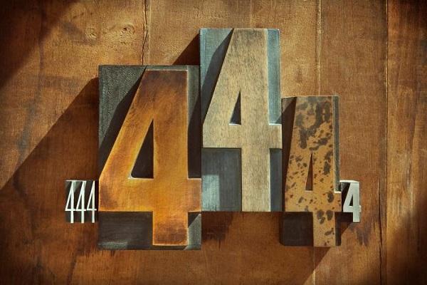 Ý nghĩa sim tứ quý 4444 có gì đặc biệt?-3