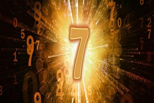 Ý nghĩa sim tứ quý 7777 là gì? Có nên dùng sim tứ quý không-1