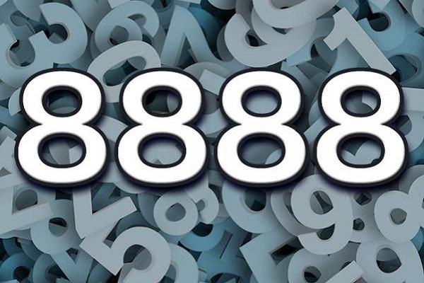 Ý nghĩa sim tứ quý 8888 và những điều cần biết-2