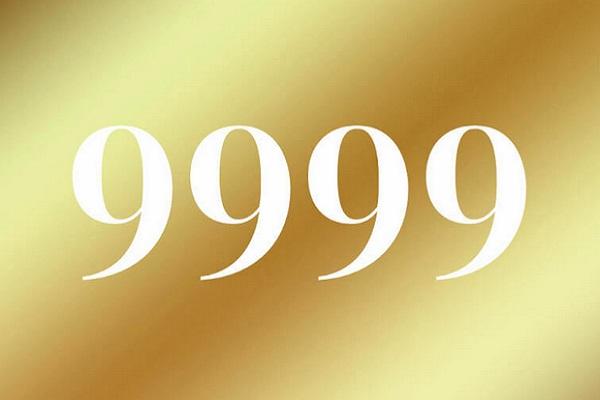 Thế nào là sim tứ quý? Ý nghĩa sim tứ quý 9999 là gì-2