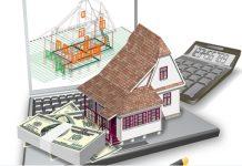 Tuổi Bính Tý xây nhà 2022 không tốt thì làm sao?