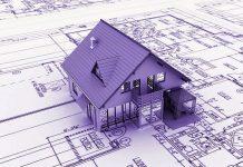 Tuổi Giáp Tuất có nên xây nhà năm 2022 không?