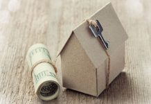 Thủ tục mượn tuổi làm nhà thế nào mới đúng